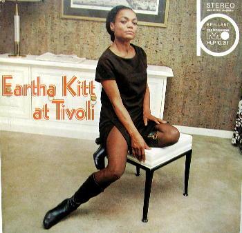 http://www.earthakittfanclub.com/albums/albums_compilations/albmcvrs/tivoli3.jpg