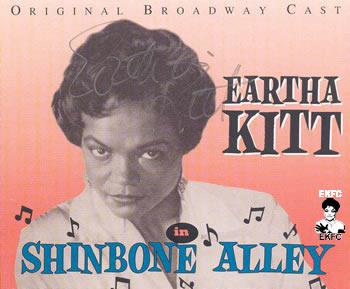 http://www.earthakittfanclub.com/cds/cdcovers/shinbone.jpg